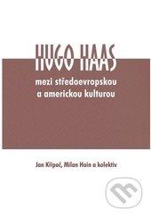 Bthestar.it Hugo Haas - mezi středoevropskou a americkou kulturou Image