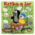 Interdrought2020.com Krtko a jar Image
