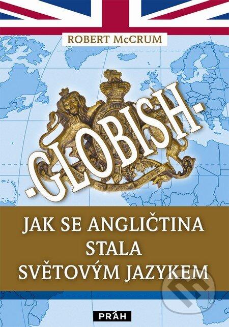 Interdrought2020.com Globish Image