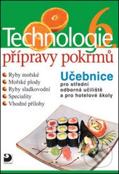 Newdawn.it Technologie přípravy pokrmů 6 Image