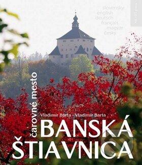 Fatimma.cz Banská Štiavnica Image