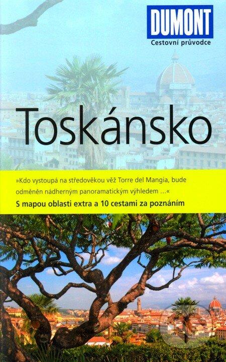 Excelsiorportofino.it Toskánsko Image