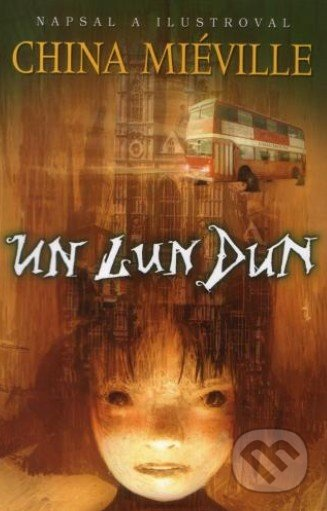 Fatimma.cz Un Lun Dun Image