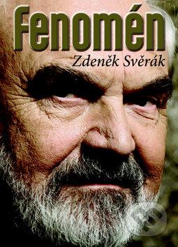 Interdrought2020.com Fenomén Zdeněk Svěrák Image