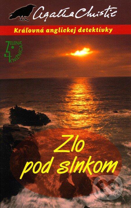 Excelsiorportofino.it Zlo pod slnkom Image