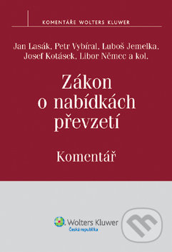 Peticenemocnicesusice.cz Zákon o nabídkách převzetí Image