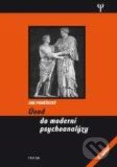 Interdrought2020.com Úvod do moderní psychoanalýzy Image