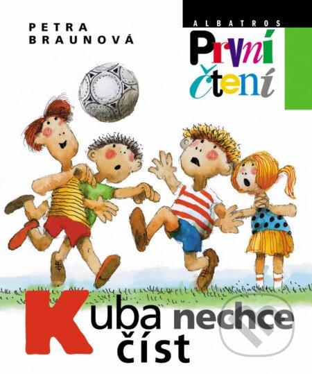 Interdrought2020.com Kuba nechce číst Image