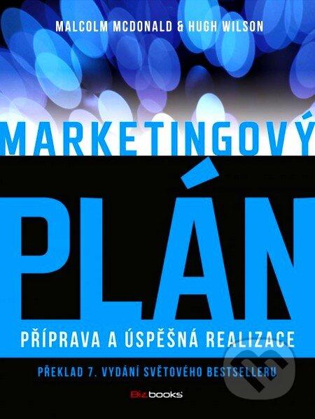 Interdrought2020.com Marketingový plán Image