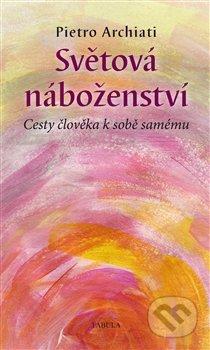 Peticenemocnicesusice.cz Světová náboženství Image