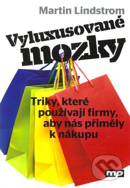 Peticenemocnicesusice.cz Vyluxusované mozky Image