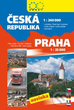 Removu.cz Česká republika / Praha Image