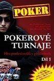 Pokerové turnaje (1. díl) - Poker Publishing, s.r.o.