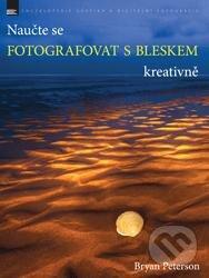 Fatimma.cz Naučte se fotografovat s bleskem kreativně Image