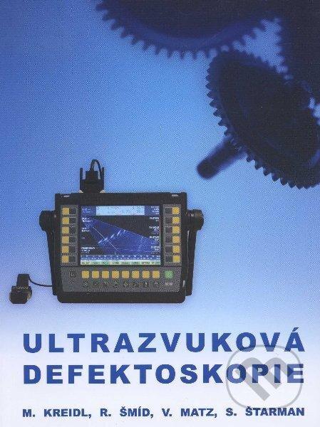 Removu.cz Ultrazvuková defektoskopie Image