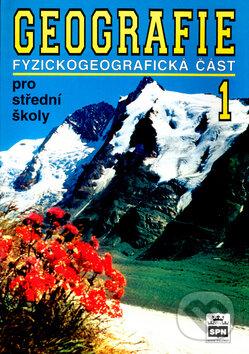 Fatimma.cz Geografie pro střední školy 1 Image