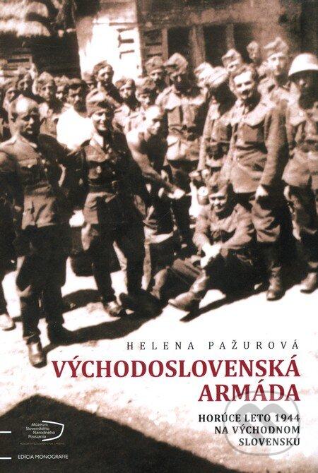 Bthestar.it Východoslovenská armáda Image