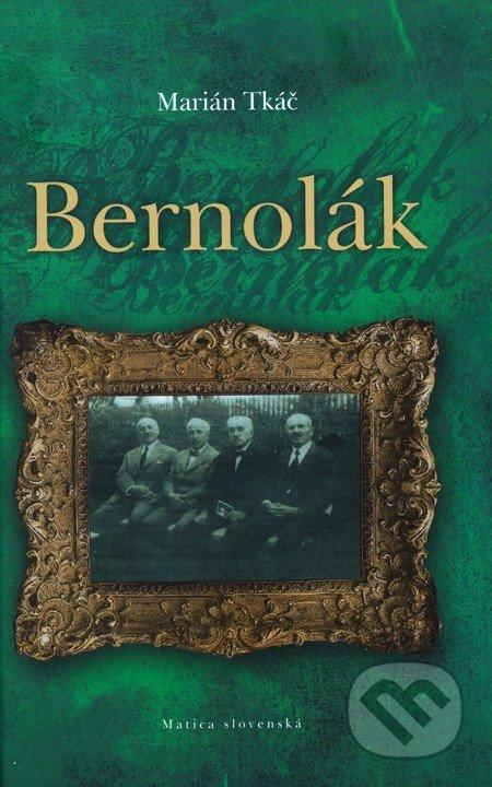 Bthestar.it Bernolák Image