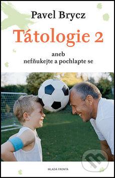 Peticenemocnicesusice.cz Tátologie 2 Image