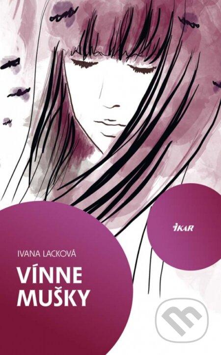 Venirsincontro.it Vínne mušky Image