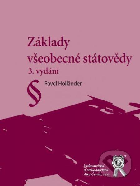 Fatimma.cz Základy všeobecné státovědy Image