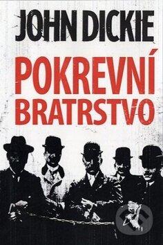 Fatimma.cz Pokrevní bratrstvo Image