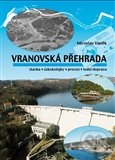 Fatimma.cz Vranovská přehrada Image