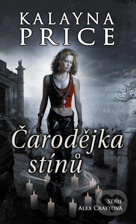Peticenemocnicesusice.cz Čarodějka stínů Image