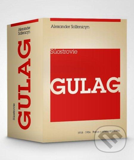 Interdrought2020.com Súostrovie Gulag Image