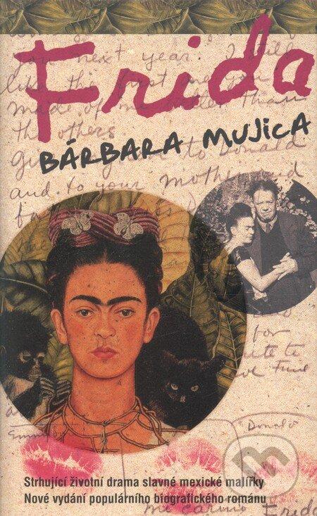 Bthestar.it Frida Image