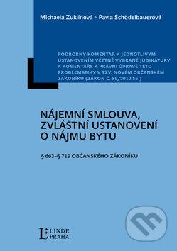 Peticenemocnicesusice.cz Nájemní smlouva Image