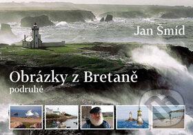Interdrought2020.com Obrázky z Bretaně podruhé Image