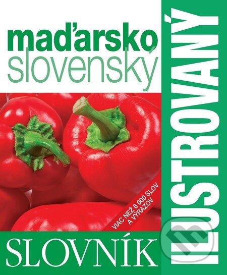 Excelsiorportofino.it Ilustrovaný slovník maďarsko-slovenský Image