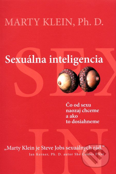 Japonský sexuálny priemysel