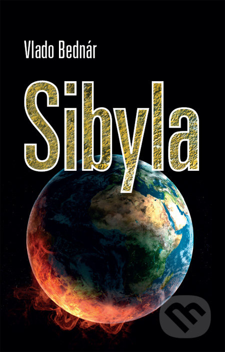 Fatimma.cz Sibyla Image