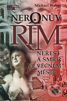 Newdawn.it Neronův Řím Image
