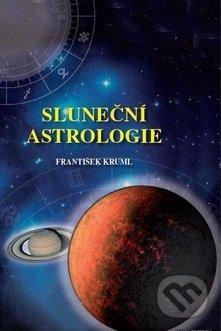 Newdawn.it Sluneční astrologie Image