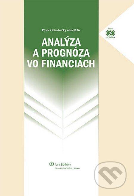 Excelsiorportofino.it Analýza a prognóza vo financiách Image