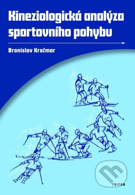 Fatimma.cz Kineziologická analýza sportovního pohybu Image