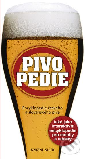 Fatimma.cz Pivopedie Image