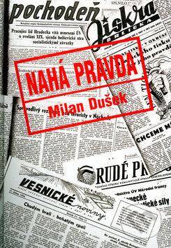 Fatimma.cz Nahá pravda Image