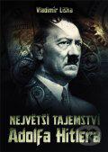 Newdawn.it Největší tajemství Adolfa Hitlera Image