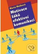 Fatimma.cz Motivace žáků efektivní komunikací Image