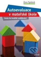 Autoevaluace v mateřské škole - Zora Syslová