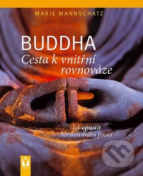 Venirsincontro.it Buddha - Cesta k vnitřní rovnováze Image