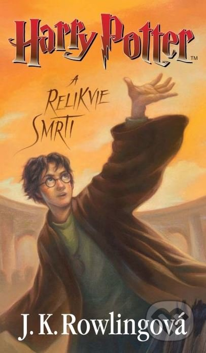 Newdawn.it Harry Potter a relikvie smrti Image