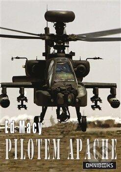 Fatimma.cz Pilotem Apache Image