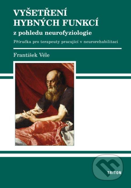Siracusalife.it Vyšetření hybných funkcí z pohledu neurofyziologie Image