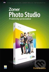 Removu.cz Zoner Photo Studio 15 - praktický průvodce Image
