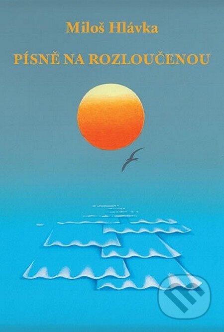 Fatimma.cz Písně na rozloučenou Image